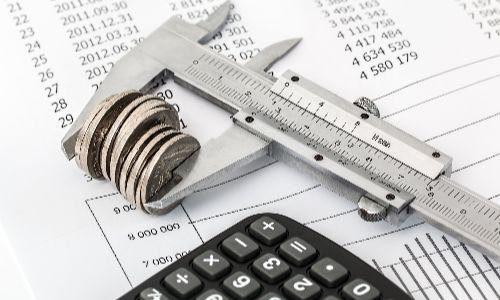 Financial Advice Toolkit