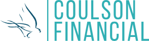 Coulson Financial